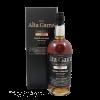 Alta Gama Rum Essentia Venezuela 15 års-01