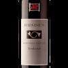 Rusden Wines Sandscrub Shiraz Barossa Valley-01