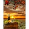 6 forskellige Zinfandel/Primitivo vine-00