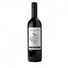 Gaia Winery - Monograph - Agiorgitiko - Nemea