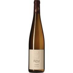 Domaine Rieflé-Landmann - Pinot Gris Organic