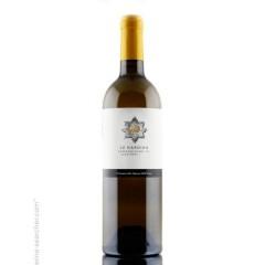 Le Nardian - Jonathan Maltus - Vin de Bordeaus - Lugaignac