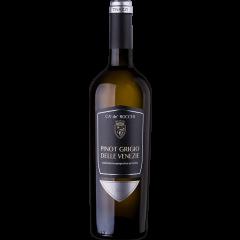 Ca de Rocchi - Pinot Grigio