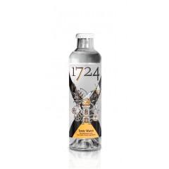 Tonic 1724 - Spanien