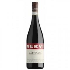 Nervi - Gattinara - Conterno