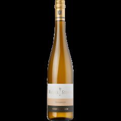 Weingut Wagner Stempel VDP - Rheinhessen - Silvaner Siefersheim - Trocken