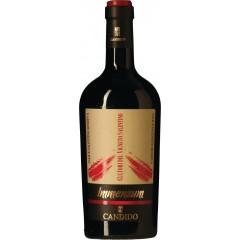 Immensum - Vini Candido - Salice salentino DOC - Puglia