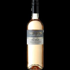 Carl Jung rosé - alkoholfri