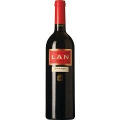 Bodega Lan Crianza - DOC Rioja