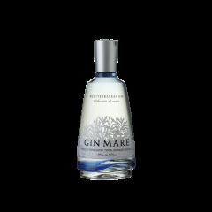 Gin Mare - Spanien