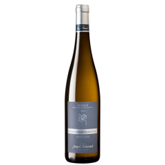 Domaine Joseph Scharsch - Wolxheim, Alsace - Pinot Gris - Vendanges Tardives