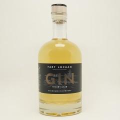 Fary Lochan - Gin lagret på Sherry fad - Danmark