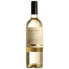 Los Tilos - Sauvignon Blanc - Chile