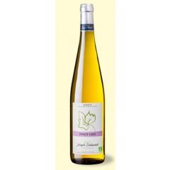 Domaine Joseph Scharsch - Wolxheim, Alsace - Pinot Gris