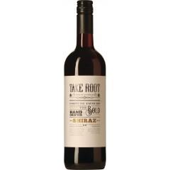 Take Root Shiraz - Kingston Winery - South Australia