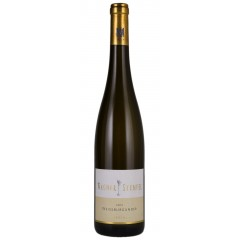 Weingut Wagner Stempel VDP - Rheinhessen - Weissburgunder Trocken