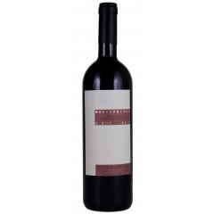 Montepeloso - Toscana - A Quo - IGT