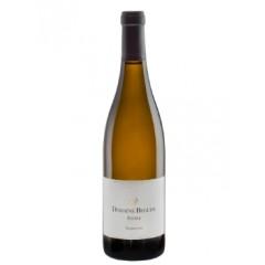 "Domaine Begude, ""Etoile"", Chardonnay, AOP Limoux"