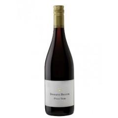 """Domaine Begude, """" Le Cerisier"""" - Pinot Noir, AOC Limoux Pyrenees"""