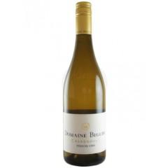 "Domaine Begude, ""Terroir 11300"", Chardonnay, AOC Limoux Pyrenees"