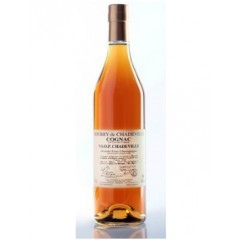 Gourry de Chadeville, V.S.O.P, Premier Cru de Cognac