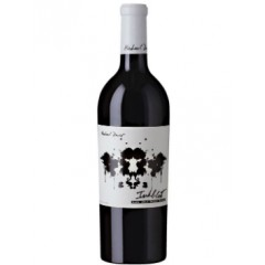 Inkblot - Petit Verdot - Michael David Winery - Californien