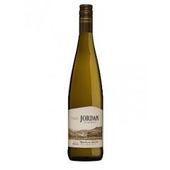 Jordan Wines, The Real Mccoy, Riesling, Stellenbosch