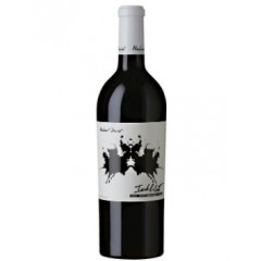 Inkblot - Cabernet Franc - Michael David Winery - Californien