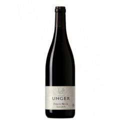 Petra Unger, Pinot Noir, Gottschelle Reserve, Kremstal