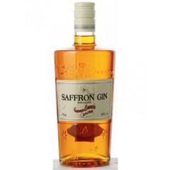 Saffron Gin - Gabriel Boudier - Frankrig