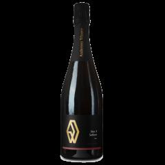 Andersen Winery - Ben A Solbær - Sød - 6 Stjerner