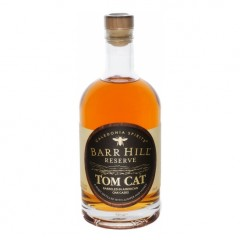 Barr Hill Tom Cat - mørk Gin