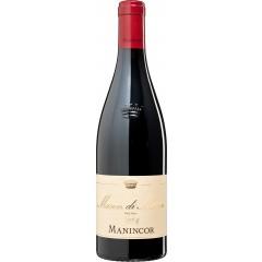"""Pinot Nero """"Mason di Mason"""" - DOC Manincor - Alto Adige"""