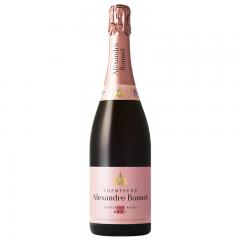 Alexandre Bonnet Expression - Rosée Vintage 2014