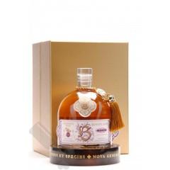 Bonpland Rum 23 års Uitvlugt - Guyana