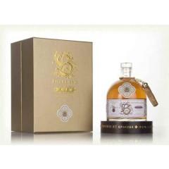 Bonpland Rum - Trinidad 21 års - Caroni Distilleri
