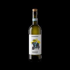 Cantina Borga - Chardonnay - Venezia DOC - (vegan certified)