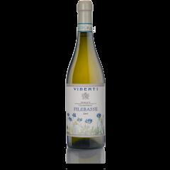 "Viberti - ""Filebasse"" - Chardonnay - Langhe - Piemonte"