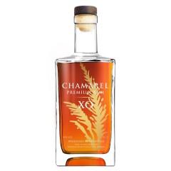 CHAMAREL XO RHUM AGRICOLE