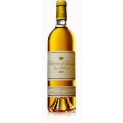 Eksklusiv vinsmagning m/ fine anretninger - Smagning af bl.a: gammel Bordeaux, fin bourgogne, Napa, Ribera og Ch. D'Yquem
