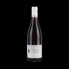 Beaune - Domaine Bellang & Fils - Bourgogne