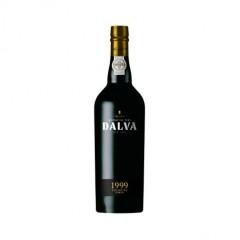 Dalva Port - Colheita 1999