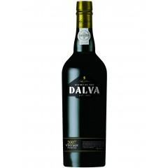 Dalva Port - Colheita 2007