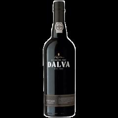 Dalva Port - Vintage 2003