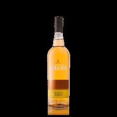 Dalva - White sweet port