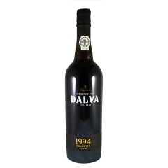 DALVA PORT - COLHEITA 1994