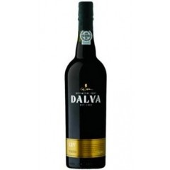 Dalva - Late Bottled Vintage 2013