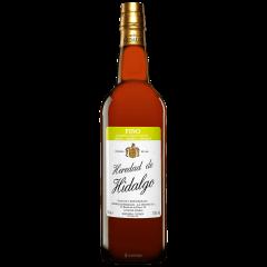 Bodegas Hidalgo La Gitana - Fino - Sherry