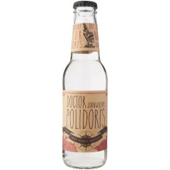 Doctor Pollidori''s Dry Tonic