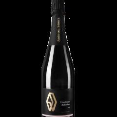 Andersen Winery - Rabarber - Danmark